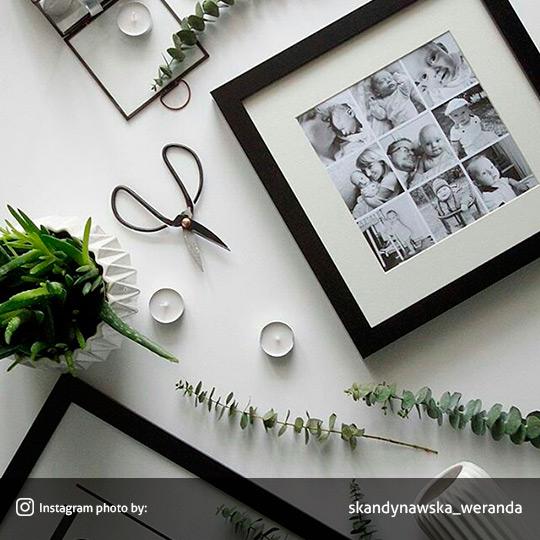 Ramki Ramy Oprawy Na Duże Zdjęcia I Plakaty Na ściane Ze